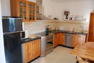 Küche1a