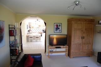 Wohnzimmer1a