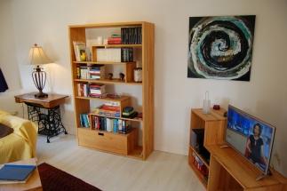 Wohnzimmer2a
