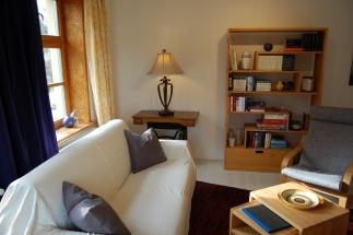 Wohnzimmer3a